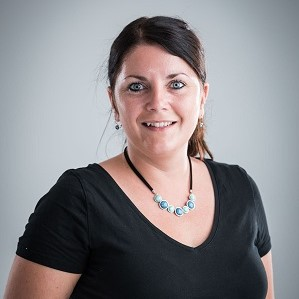 Isabella Kalchbrenner
