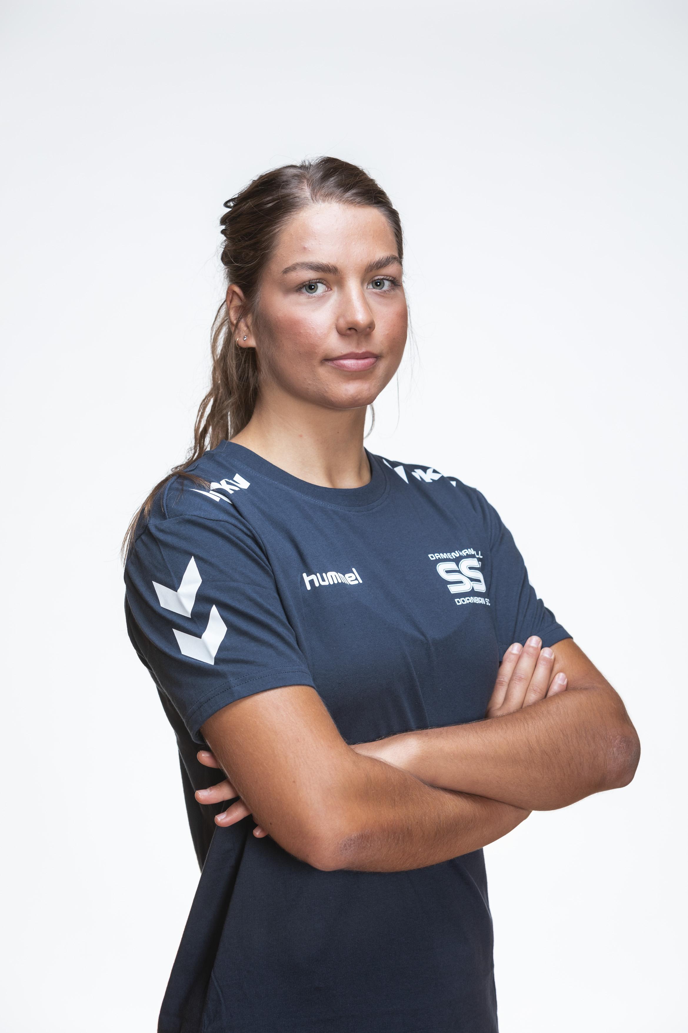 Adriana Marksteiner