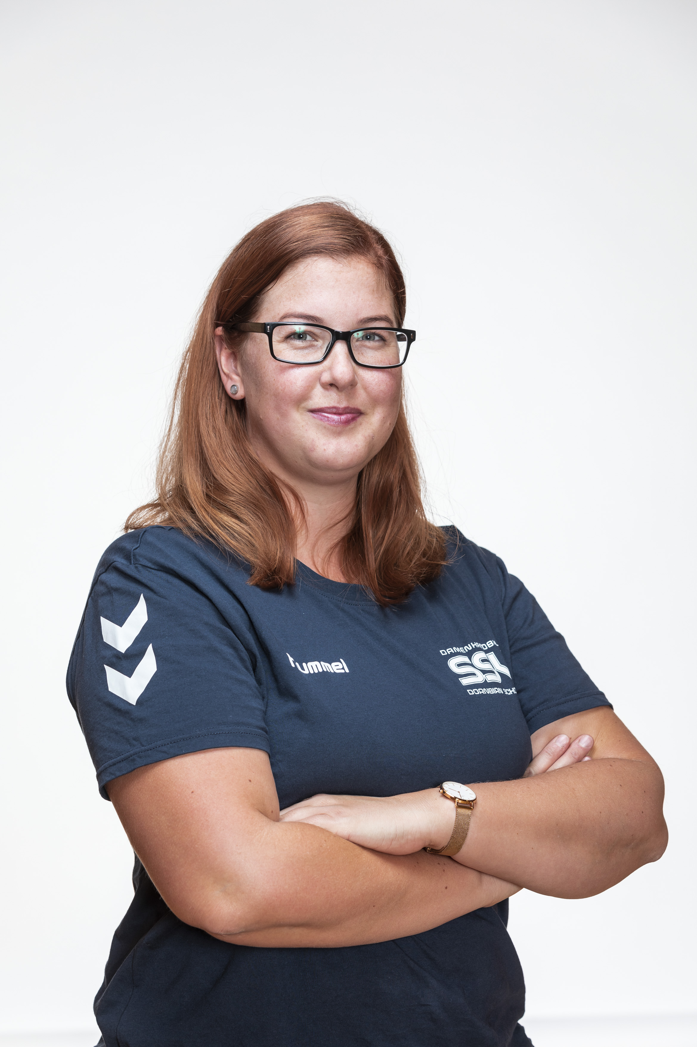 Bianca Steinwender