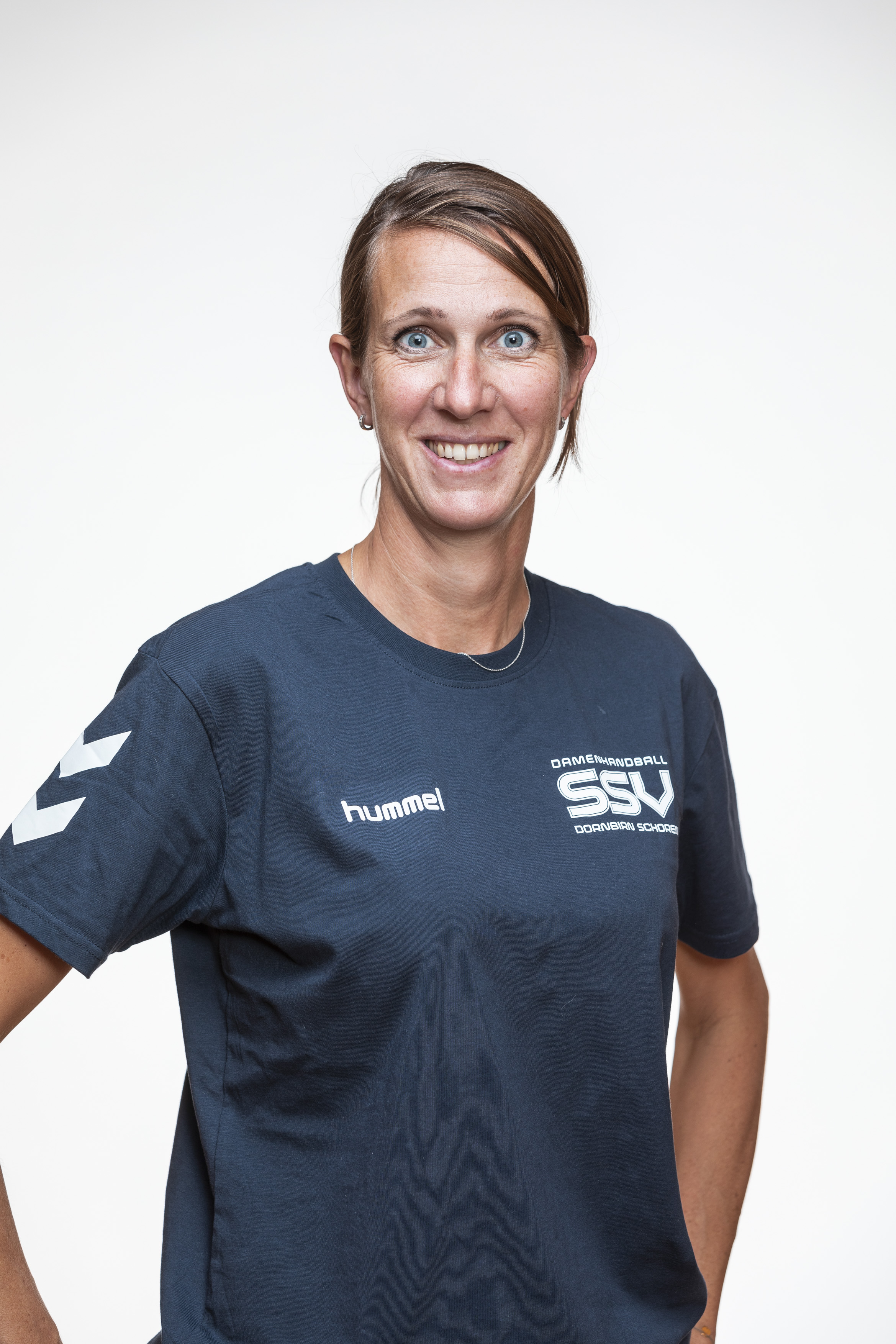 Birgit Günther