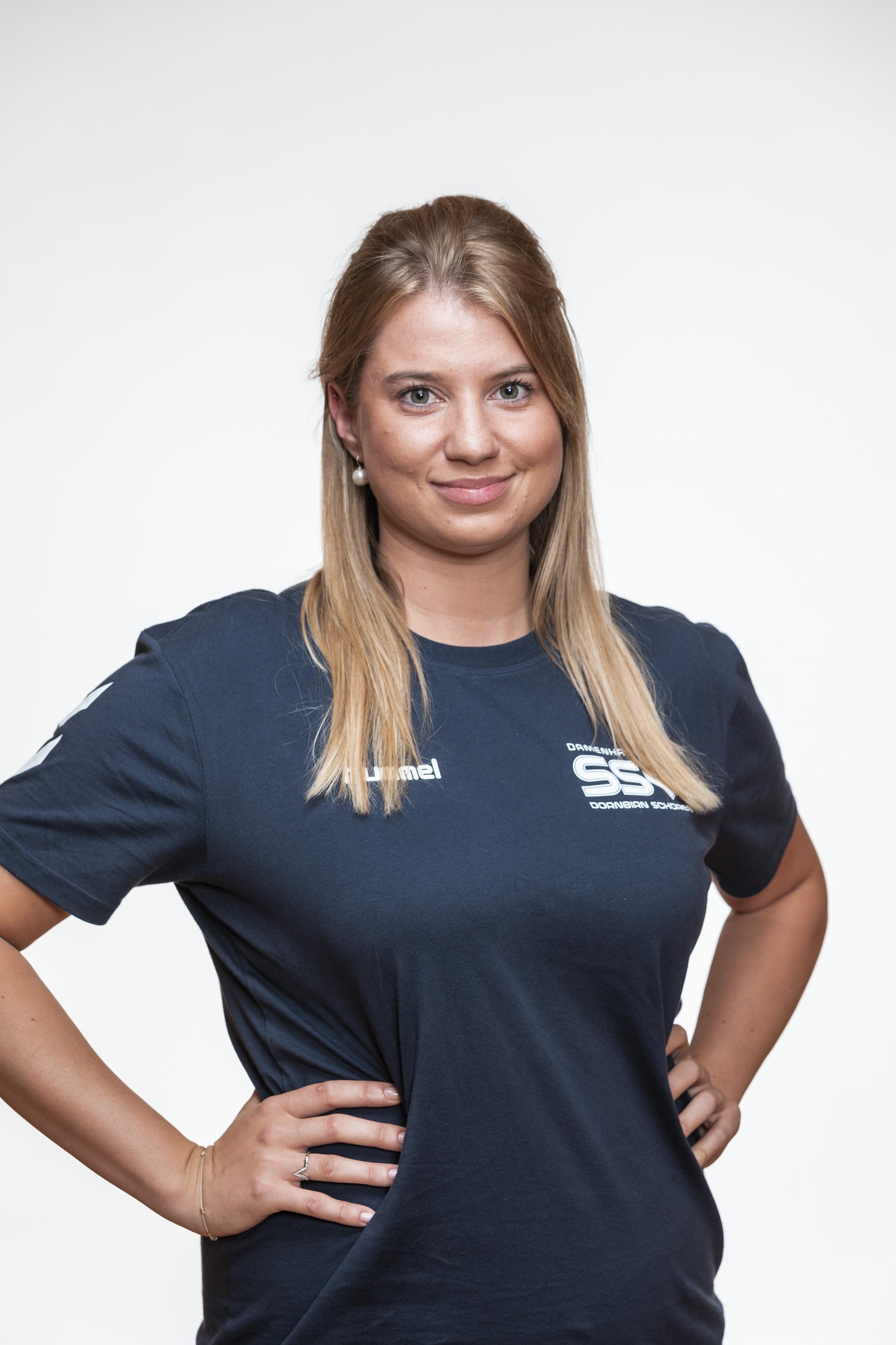 Lisa Bliem
