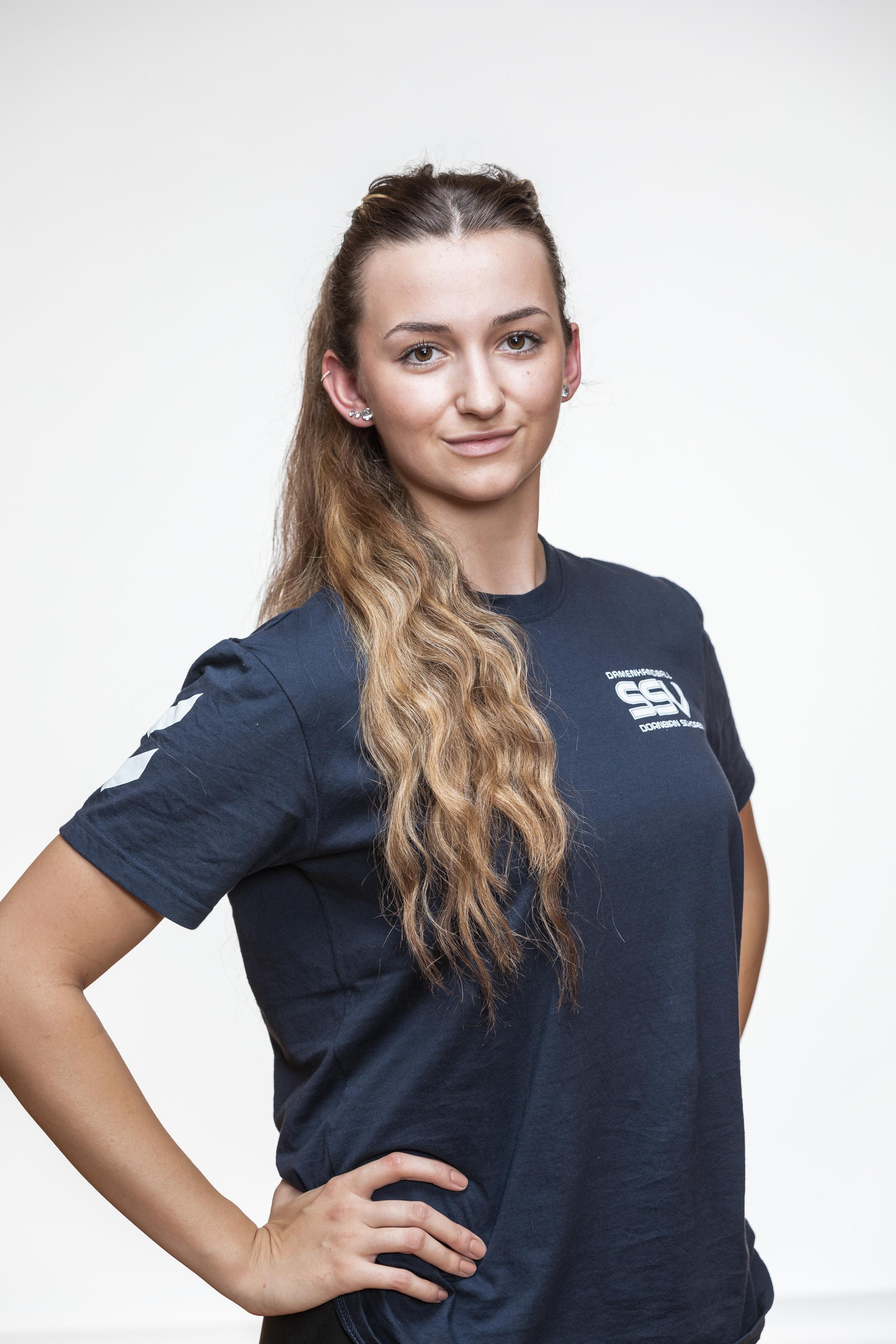 Martina Milicevic