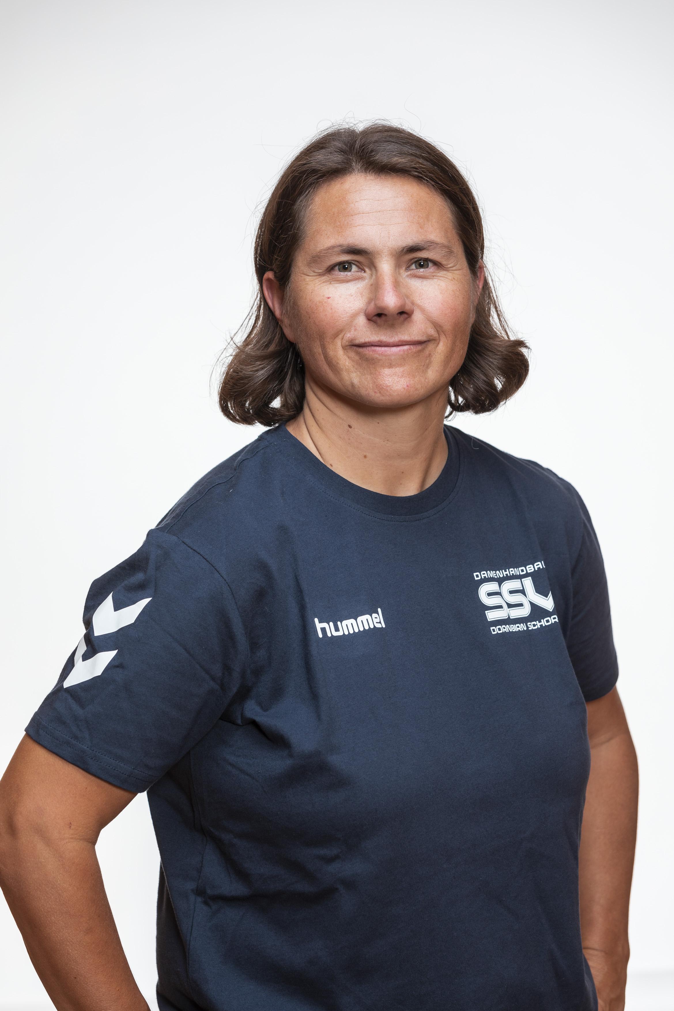 Sabine Kainrath