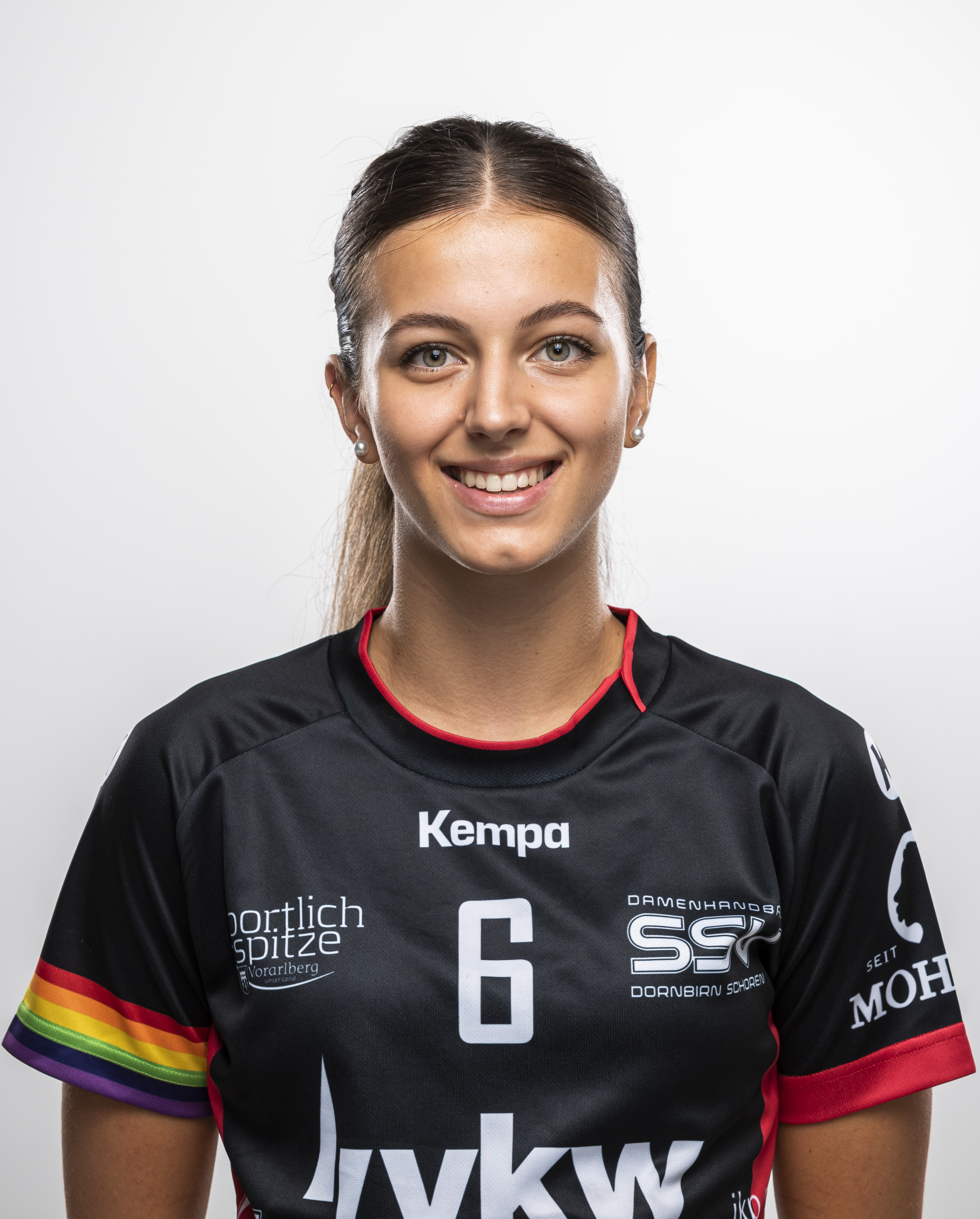 Sara Kojic