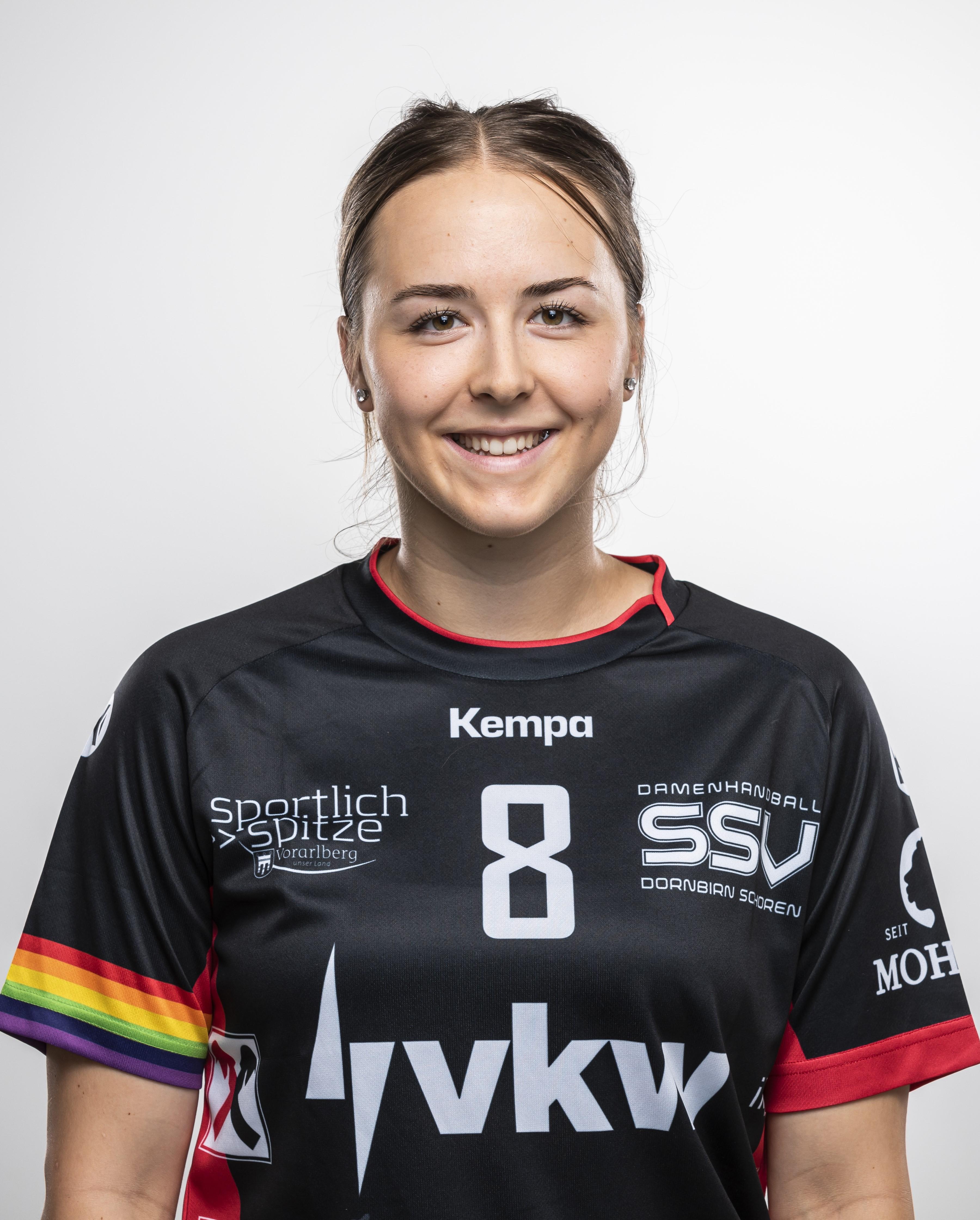 Beatrix Kerèstely