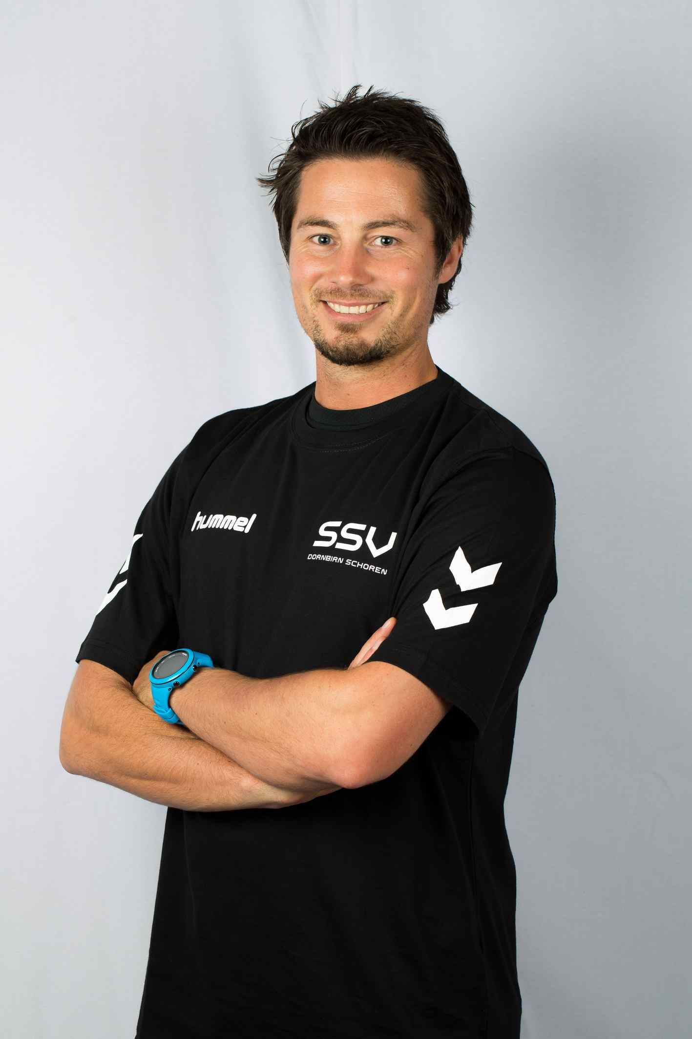 Physiotherapeut Skalsky Daniel